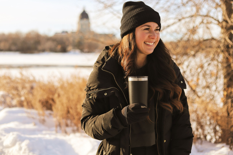 LeClair Media Commercial photography Saskatoon & Regina, Fashion Photography, Lifestyle Photography with Amanda Ruller