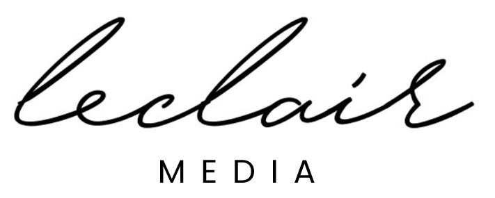 Commercial Photography, Video Production, Social Media Marketing
